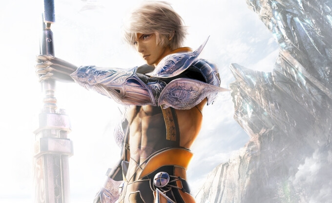 Free Square Enix RPG Mobius Final Fantasy out now on Android & iOS
