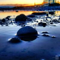 10-great-images-captured-with-smartphones-13104