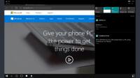 Continuum-Lumia-830-2