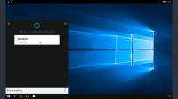 Continuum-Lumia-830-header