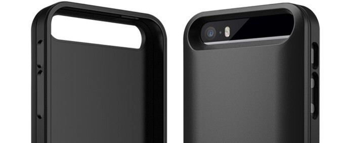 Best battery cases for iPhone SE
