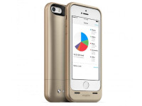 Mophie-Space-Pack-04.jpg