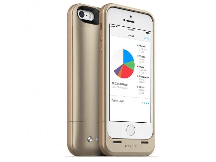 Mophie Iphone Se Best Buy