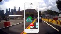 Pokemon-Go-Singapore-police-safety-warnings-02