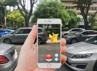 Pokemon-Go-Singapore-police-safety-warnings-03