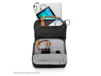 HP-Powerup-Backpack-02.jpg
