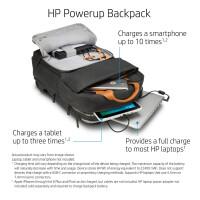 HP-Powerup-Backpack-03.jpg