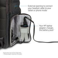 HP-Powerup-Backpack-05.jpg