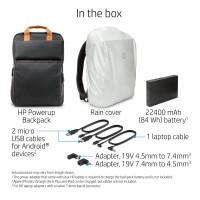 HP-Powerup-Backpack-06.jpg