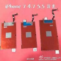 iphone-7---1080-2k-screens