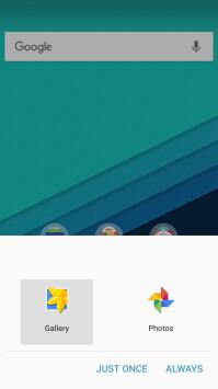 Samsung-Galaxy-default-app-selector-4.png