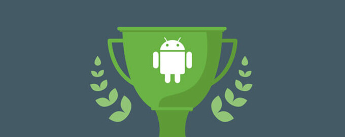 90% of Android devices are safe from QuadRooter exploits thanks to Google's Verify Apps