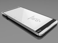 LG-V20-leak-05.jpg