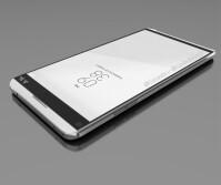 LG-V20-leak-07.jpg