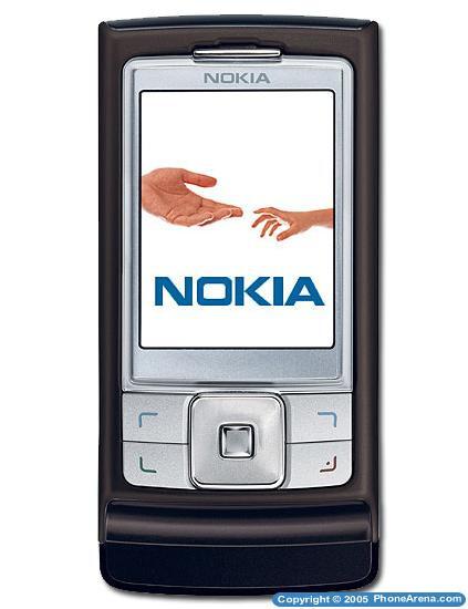 Драйвер Для Nokia 6270