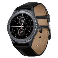 Samsung-Gear-S2-Classic-4G-7.jpg
