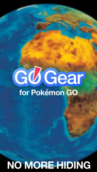us-iphone-1-go-gear-live-maps-for-pokmon-go.jpeg