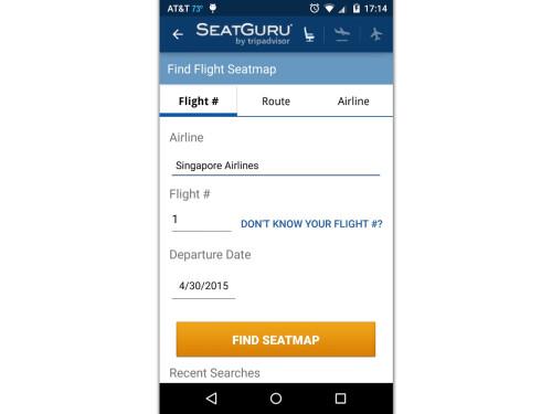 Frommer können Sie den besten Preis holen und Platz möglich für Ihren nächsten Flug