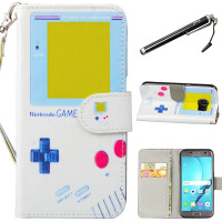 Gameboy-03.jpg