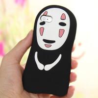 No-Face-03.jpg