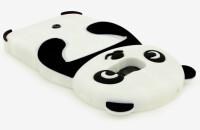 Panda-02.jpg