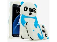 Panda-04.jpg