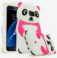 Panda-05.jpg