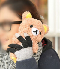 Teddy-bear-05.jpg