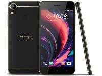 HTC-Desire-10-Pro-01.jpg