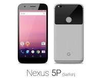 HTC-Nexus-Sailfish-fan-made-render