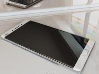 Xiaomi-Mi-Note-2-leak72.jpg