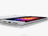 Xiaomi-Mi-Note-2-leak73.jpg