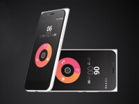 obi-worldphone-3.jpg