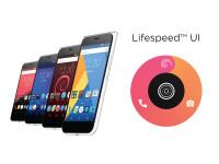 obi-worldphone-lifespeed.jpg
