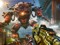 Shadowgun-Legends-Android-Game-Preview.jpg