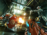Shadowgun-Legends-Android-Game-Preview-1.jpg