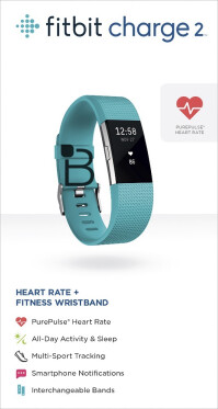 fitbit-charge-2-2.jpg