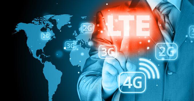 The subtle danger of unlocked smartphones: Network compatibility