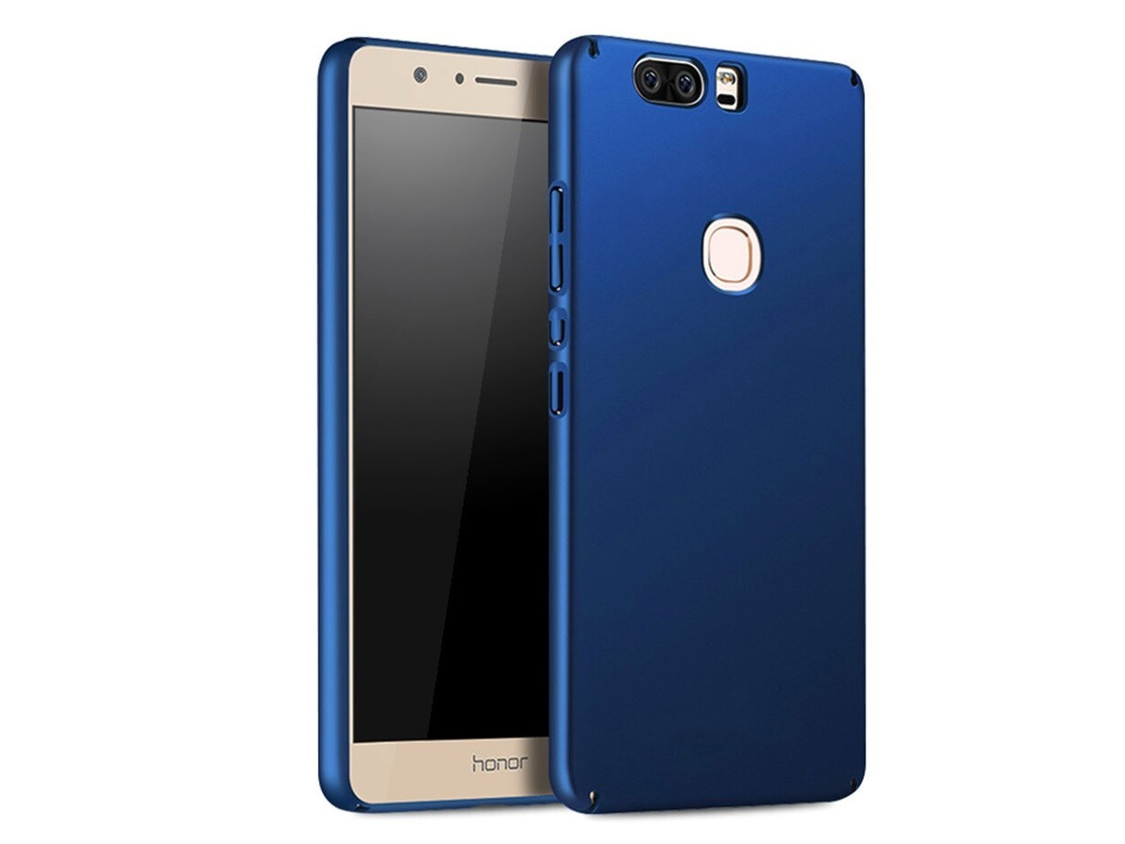 cases for the brand new, dual-cam equipped Honor 8
