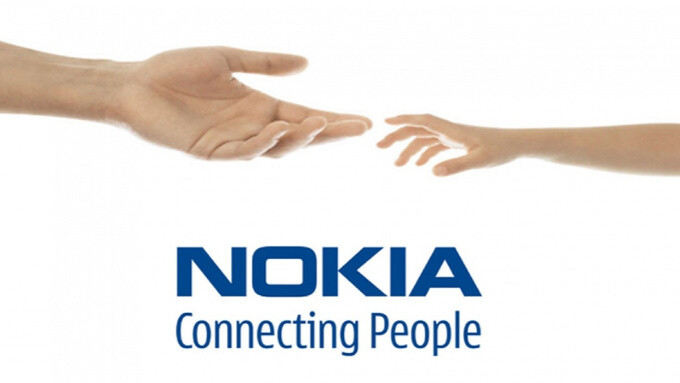 Nokia said to unveil first Android phones and tablets by end of 2016