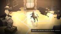 Deus-Ex-Go-iPhone-Android-1.jpg