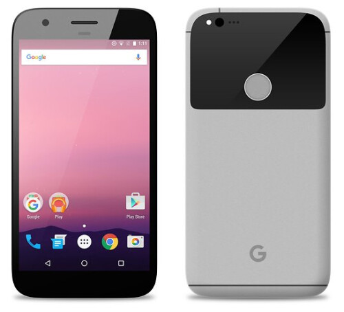 The story so far: Pixel / Pixel XL leaks and renders