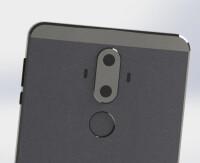Huawei-Mate91