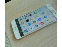 Moto-Z-Play-white-02.jpg