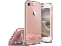 VRS-Design-iPhone-7-7-Plus-Crystal-Bumper-02.jpg