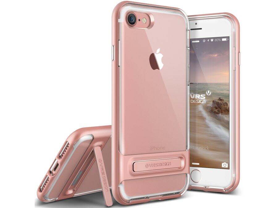 iphone 7 plus selfie case