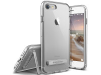 VRS-Design-iPhone-7-7-Plus-Crystal-Mixx-01.jpg