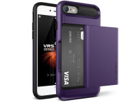 VRS-Design-iPhone-7-7-Plus-Damda-Glide-06.jpg