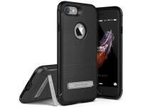 VRS-Design-iPhone-7-7-Plus-Duo-Guard-02.jpg