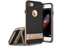 VRS-Design-iPhone-7-7-Plus-High-Pro-Shield-01.jpg